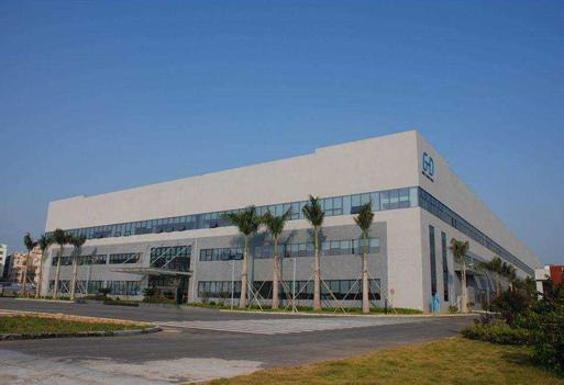 珠海京楚石油技术开发公司