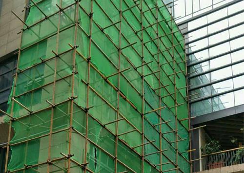 钢结构幕墙